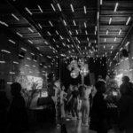 Doku: Die Blütezeit der Disco