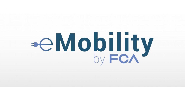 "E-Mobility Division von Fiat Chrysler Automobiles wieder Partner der ""Visionary Days"""