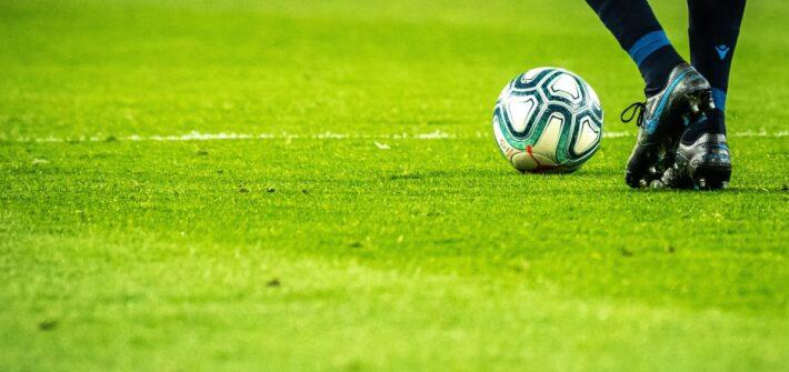 Fußball: Die Bundesliga für 99 Cent sehen