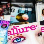 """Max"": Das Comeback des Kult-Magazins"