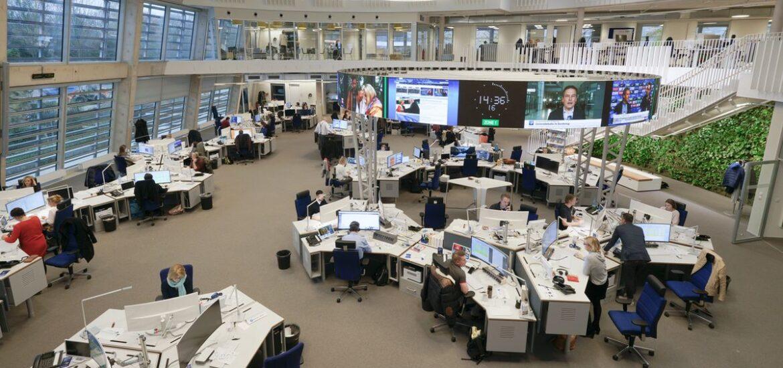 Wirtschaftsnachrichten: boerse.ard.de zieht zu tagesschau.de um