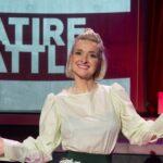 """Das """"Satire Battle"""" mit Ariane Alter"""