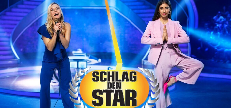 Schlag den Star: Hertel vs. Hummels