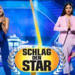 Schlag den Star: Stefanie Hertel vs. Cathy Hummels