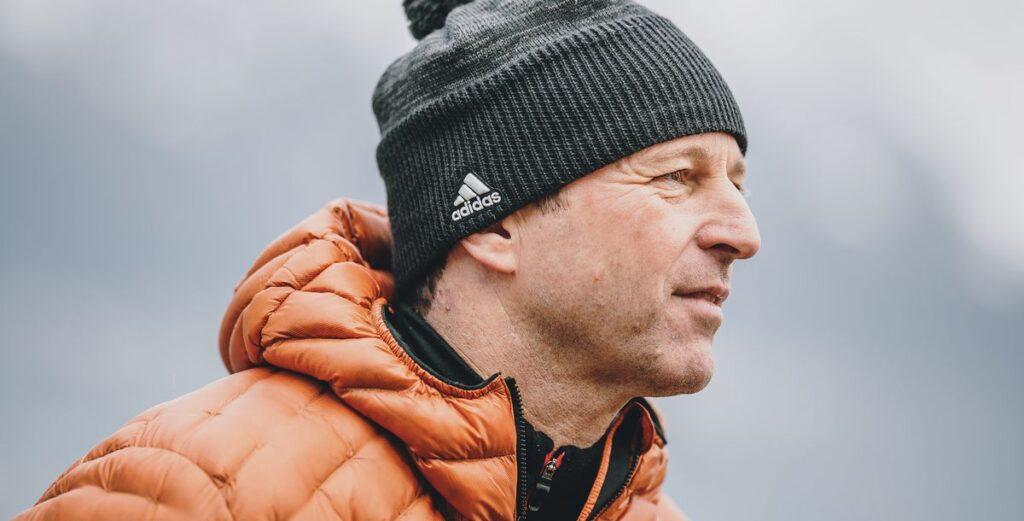 Eurosport: Werner Schuster wird Skisprung-Experte
