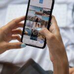 Digitale Vernetzung: Partnerschaft zweier Riesen