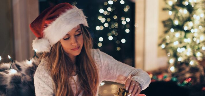 Sechs Kurzgeschichten über die Weihnachtszeit in der Coronakrise