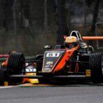 Letzter Akt der Rennsaison 2020 für Abarth: Finale im FIA R-GT Cup bei der ACI Rallye Monza und in der italienischen Formel 4 in Vallelunga