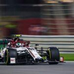 FIA Formel 1 Weltmeisterschaft 2020 – Großer Preis von Sakhir – Statements von Alfa Romeo Racing ORLEN