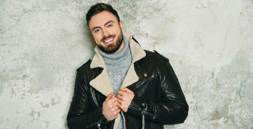RTL: Niko Griesert ist der neue Bachelor