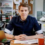 Die ZDF-Hauptstadt-Korrespondenten auf YouTube