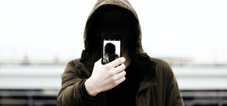 Kommt jetzt die Online-Pandemie?