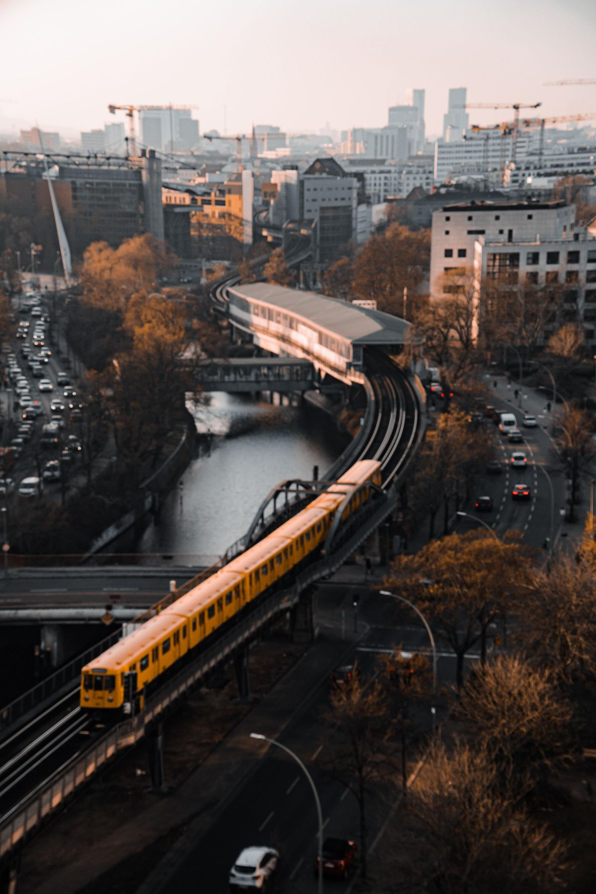 """Waald Strategy & Advisory"" ist Partner des Projekts ""Reallabor Radbahn"""
