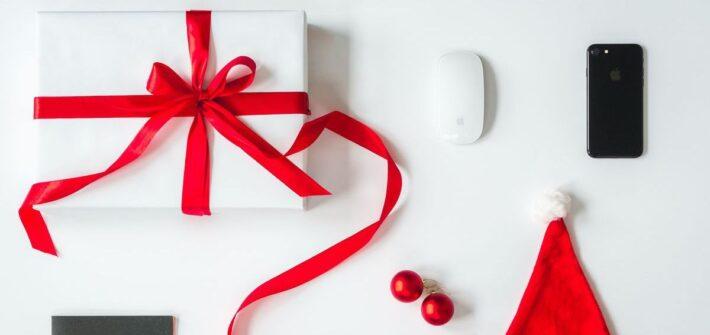 Slots mit Weihnachtsthema, die man im Dezember 2020 spielen kann