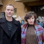 "Drehstart für den neuen Berlin-""Tatort"""