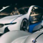 Kirsty Skinner-Gerth leitet das BMW-Marketing