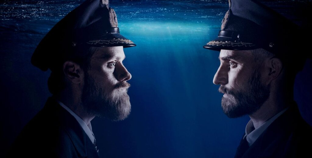 """Das Boot II"": Free-TV-Premiere im ZDF"