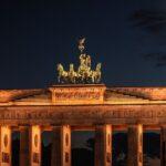 Willkommen 2021: ZDF erzürnt das Netz mit übertriebener Silvesterparty