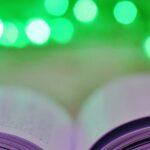 Buch-Weihnachtsgeschenk von Autor Torsten Schwarz