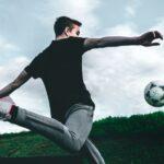 Sportschau Thema: Wie homophob ist der Fußball?