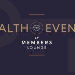 Hamburg Health entwickelt Covid-19-Konzept für Veranstaltungen in 2021