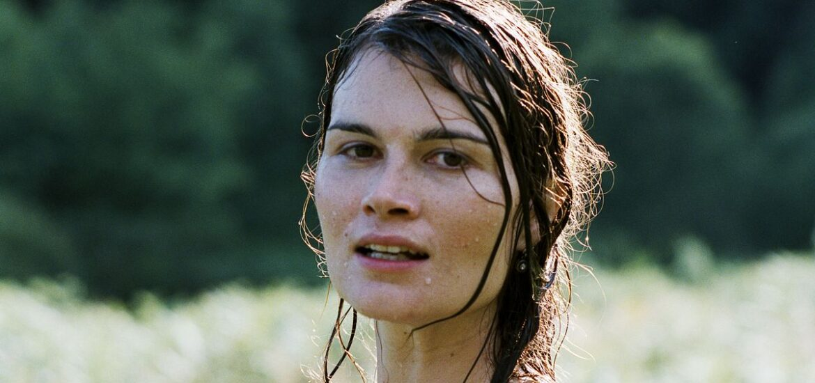 """""""Amour fou"""" startet mit Pascale Ferrans """"Lady Chatterley"""""""