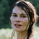 """Amour fou"" startet mit Pascale Ferrans ""Lady Chatterley"""