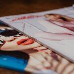 United Kiosk: Zeitschriften gratis testen