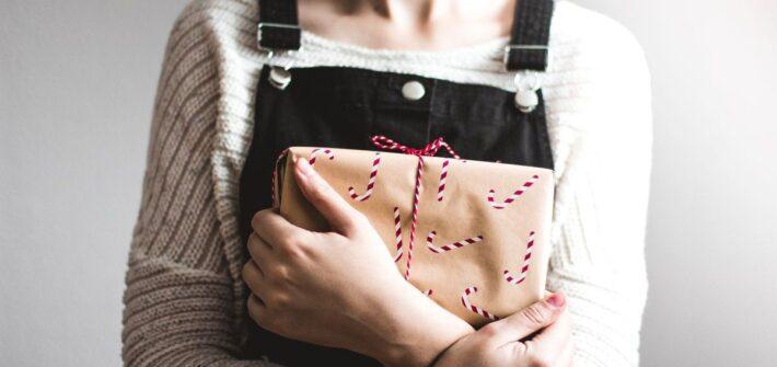 Paketdienste im Check - wenn Weihnachtsgeschenke nicht ankommen
