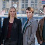 """Zweiter Fall mit Anja Kling: """"Das Quartett – Das Mörderhaus"""""""