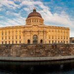 Prunk, Protz und Preußen – das Berliner Schloss