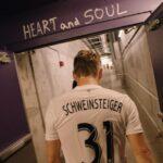 """Free-TV-Premiere: """"SCHW31NS7eiger Memories – Von Anfang bis Legende"""""""