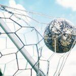 Fussball-WM 2022: UEFA-Vorrundenauslosung für Katar live bei Sky Sport News