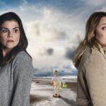 """Sat.1 zeigt das Familien-Drama """"Zerrissen – Zwischen zwei Müttern"""""""