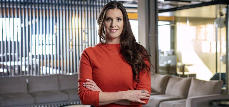 Sixx: Ellen Koch wird neue Chefin des Frauensenders
