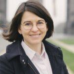 Helen Maguire übernimmt Leitung des englischen Dienstes der dpa