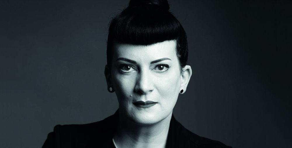 """""""K11 – die neuen Fälle"""": Suzanne Grieger-Langer ist TV-Profiler"""