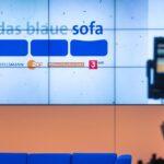 Trotz Absage der Buchmesse: Sender sind in Leipzig