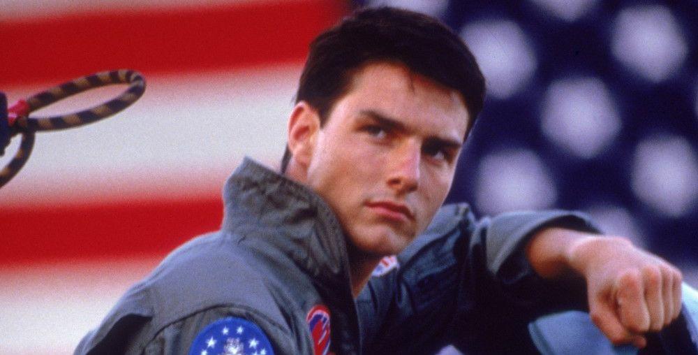 Sky: Die besten Filmhits mit Tom Cruise