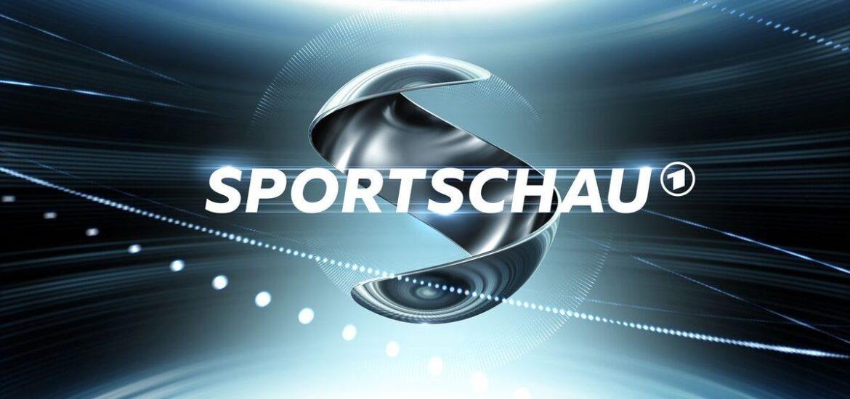 DFB-Pokal: Dortmund und Mönchengladbach live im TV