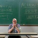 """""""The Invisible Line – Die Geschichte der Welle"""" kostenlos streamen"""