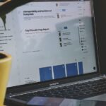 E-Mail-Marketing Benchmarks 2021: Der Wettbewerb in der Inbox steigt