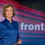 """""""Frontal 21"""": BKA warnt vor Radikalisierung der Corona-Proteste"""