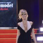 """""""Germany's Next Topmodel – by Heidi Klum"""" startet im Februar 2021"""