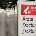 """Impfen bitte!"": ZDF-Reportage über den Kampf gegen Corona"