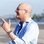 Blog-Fazit 2020 von Medienexperte Jan-Christopher Sierks