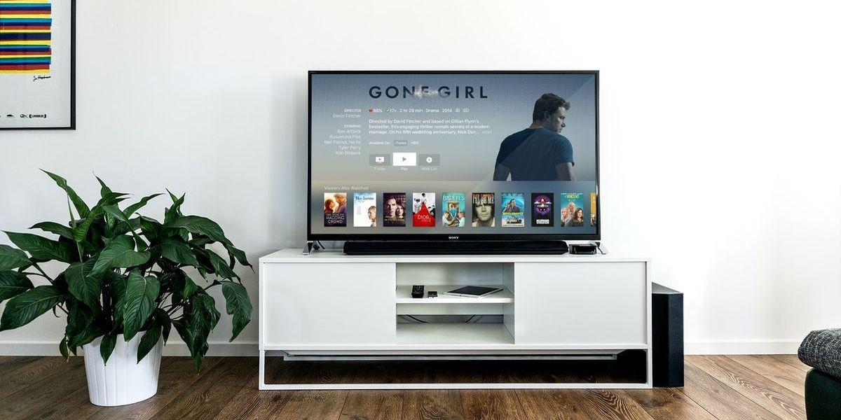 Streaming-Dienste kämpfen um Zuschauer