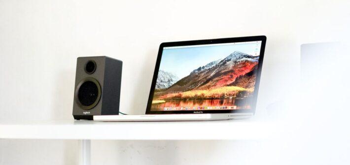 Das Audio-Streaming geht durch die Decke