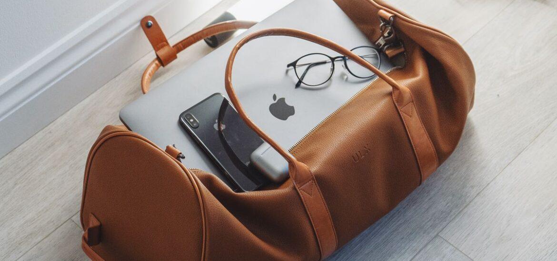 First Class Connoisseur: Neues E-Magazin für Luxusreisen