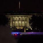 Doku über das zerrissene Amerika